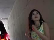 Yuuko Miwa got fuck. Em gái xinh tươi cực xinh